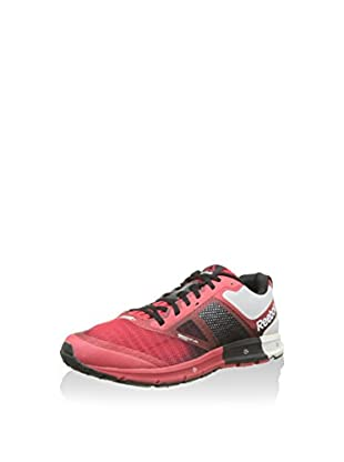 REEBOK Laufschuhe One Cushion