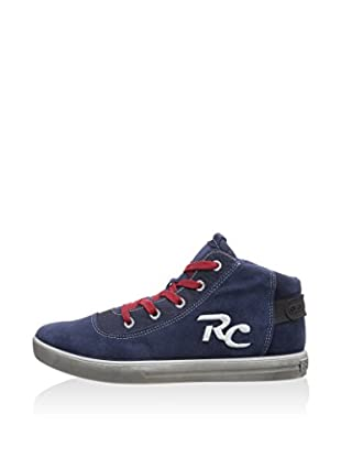 Ricosta Hightop Sneaker