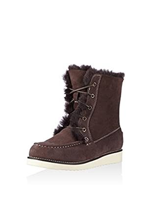 Australia Luxe Collective Botas de invierno Yards