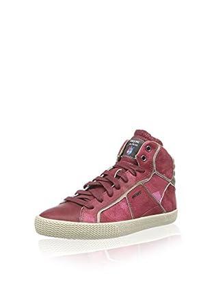 Geox Sneaker D Smart V