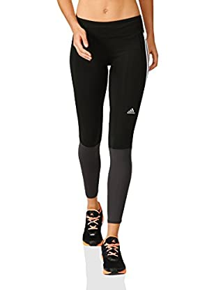 adidas Leggings Rs Lng Tight