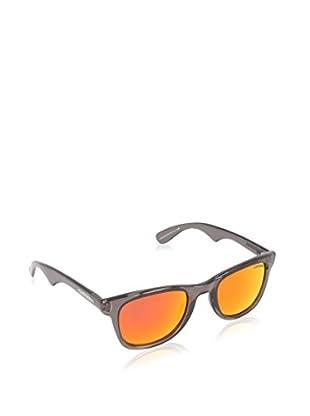 CARRERA Gafas de Sol 00 UZ 2V5 (50 mm) Gris
