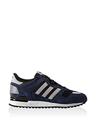 adidas Zapatillas ZX 700 Azul / Blanco EU 36 2/3 (UK 4)