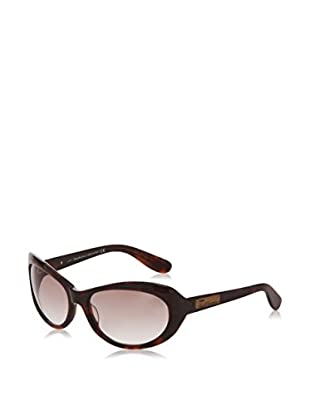 John Galliano Gafas de Sol JG002461 (61 mm) Marrón