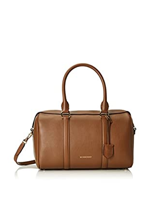 BURBERRY Bolso bowling Md Alchester