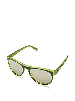 Lacoste Sonnenbrille L782S (54 mm) grün
