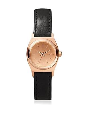 Nixon Uhr mit japanischem Quarzuhrwerk Woman A509-1932 26 mm