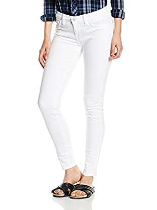 LTB Jeans Jeans Isabella