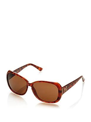 Missoni Sonnenbrille MM-51903-S braun