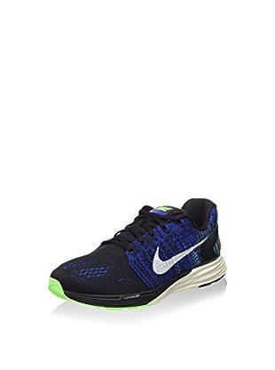 Nike Zapatillas Lunarglide 7