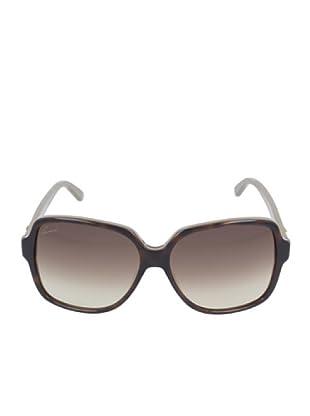 Gucci Gafas de Sol GG 3582/S CC 34V Havana