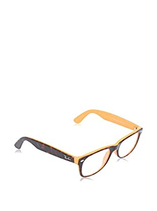 Ray-Ban Gestell Mod. 5184 516052 (52 mm) havanna