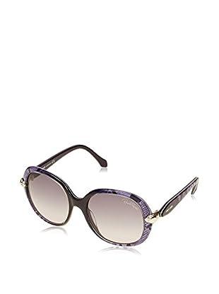 Roberto Cavalli Gafas de Sol Rc875S (56 mm) Marrón