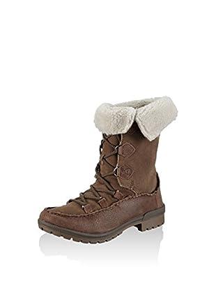 Merrell Botas de invierno Emery Lace Ltr High