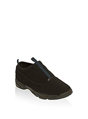 Yamamay Slip-On Chris