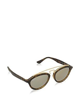 Ray-Ban Gafas de Sol 4257 60925A (50 mm) Havana