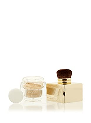 Clarins Maquillaje En Polvo Mineral 108 Sand 30 ml