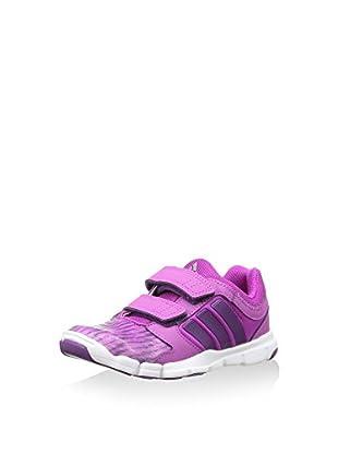 ADIDAS Sneaker Adipure Tr 360 Cf K