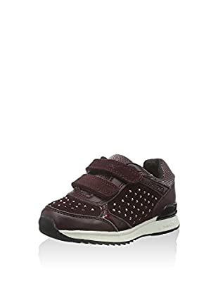 Geox Sneaker J Maisie Girl C