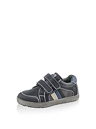 Chetto Zapatillas Line Orion