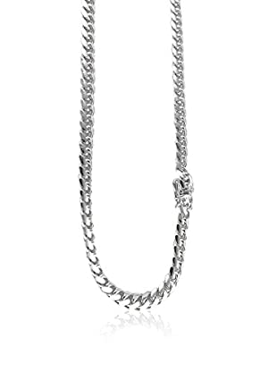 Blackjack Jewelry Kette FGMR15024 Sterling-Silber 925