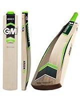 Gm Argon Dxm Original Le English Willow Cricket Bat