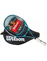 Wilson Triumph Racquet, Size 3