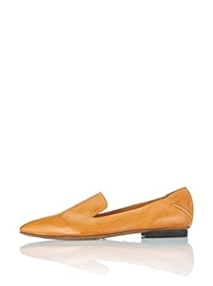 Costume National Slippers
