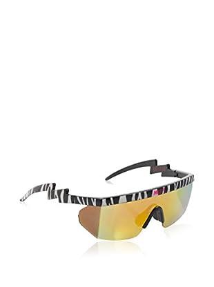Neff Gafas de Sol Brodie Multicolor