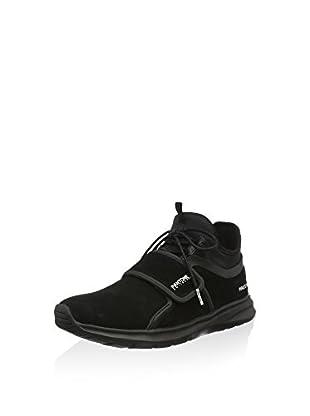 Pantone Universe Footwear Sneaker Milan