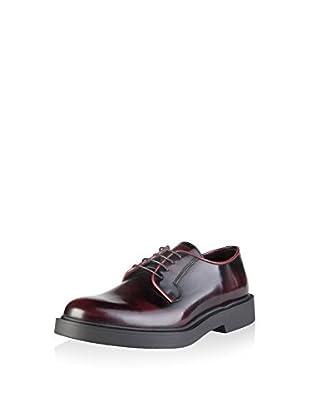 VERSACE 19.69 Zapatos derby Emile