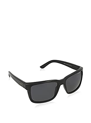 ARNETTE Occhiali da sole Polarized Swindle (57 mm) Nero