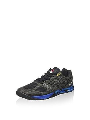 Reebok Sneaker R Crossfit Nano 5.0