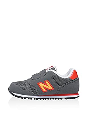 New Balance Zapatillas KV373TOI
