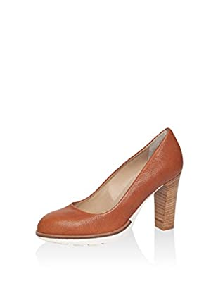 MANAS Pumps 161M1751K