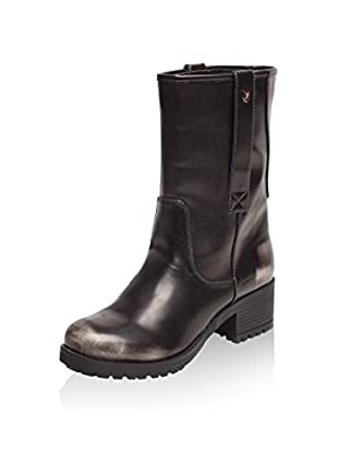 Yamamay Stiefelette YASC0D803