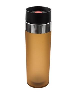 AdNArt Mezzo Acrylic Tumbler (Champagne)