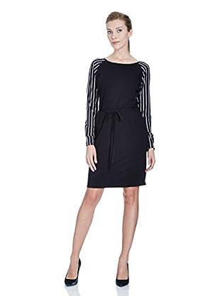 Alore Kleid Dress