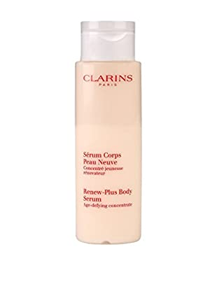 Clarins Siero Renew-Plus 200.0 ml