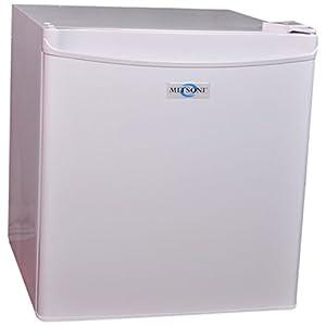 Mitsoni MA 60 Mini Refrigerator 60 L, multicolor
