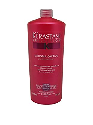 K rastase fashion design style for Kerastase reflection bain miroir 1 shine revealing shampoo