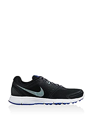 Nike Sneaker Wmns Revolution Eu