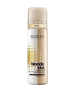 Redken Haarpflege Blonde Idol 196 ml, Preis/100 ml: 12.72 EUR