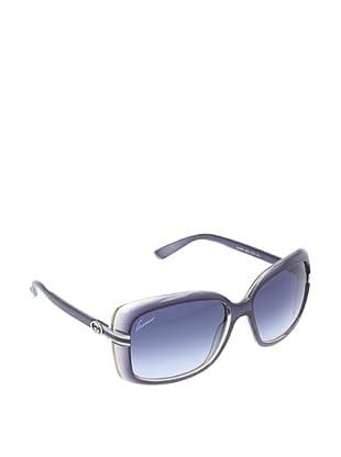 Gucci Gafas de sol GG 3188/S JJ 0R3 Gris