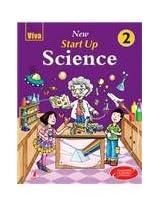 Viva New Start-Up Science - 2