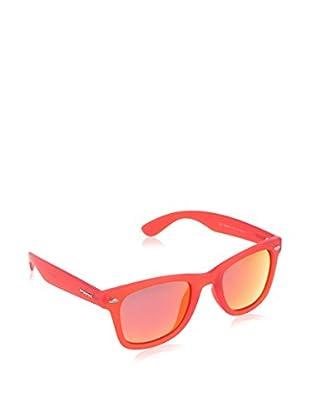 Polaroid Sonnenbrille P8400_0Z3-50 (50 mm) erdbeere
