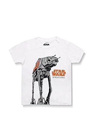 Star Wars T-Shirt At-Act