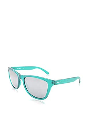 Pepe Jeans Gafas de Sol 7197C555 (55 mm) Turquesa