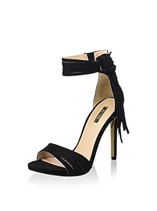 Guess Sandalo Con Tacco