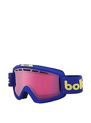 BOLLE Máscara de Esquí Nova Ii Azul
